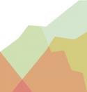 langscape-default-blogpost